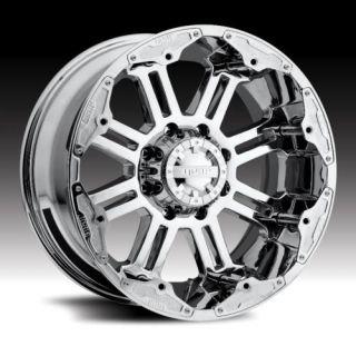 22 Wheels Rims Gear Alloy Full Throttle with 37x13 50x22 Toyo Open