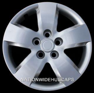 Bolt on Full Wheel Covers 5 Spoke Rim Hub Caps Wheels Rims