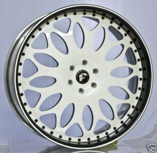 26Forgiato Grano Wheels Custom Paint Escalade Titan Yukon GMC Box