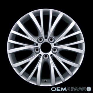 Style Wheels Fits BMW F10 528 535 550 528i 535i 550i Rims
