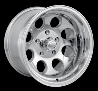 POLISHED EXPEDITION F150 NAVIGATOR EXPEDITION LINCOLN WHEELS RIMS