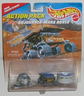 2017 hot wheels mars rover - photo #29