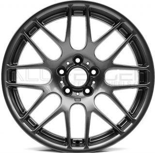 19 Alufelgen CSL Wheels Rims BMW E60 M5 5 Series