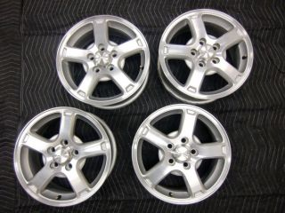 "Impala Monte Carlo Saturn Vue 16"" Wheel Factory Rim Wheels"