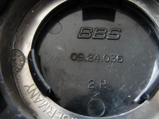 Infiniti BBs Wheels Aluminum 6 Center Cap BBs 09 24 036 BBs 09 23 131