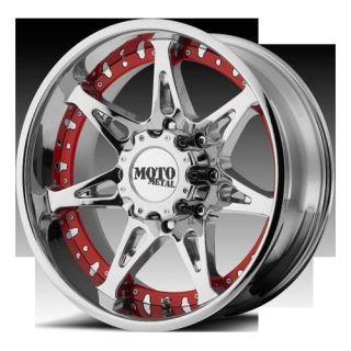 18 Chrome Wheels Tires 5x150 Toyota Tundra 265 70 18 Falken Wild at