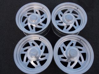 wheels boyds chevy truck blazer 5 lug ratrod hot rod gasser coupe rims