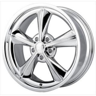 17x7 Chrome Wheel Alloy ion Style 625 5x4 75 Rims