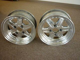 Datsun 280ZX 1981 1983 14 inch Wheels Rims OEM 81 83 280 240 240Z Z ZX