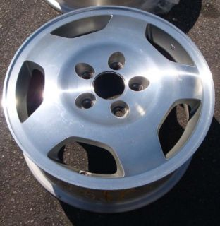16 93 94 95 Acura Legend Alloy Wheel Rim