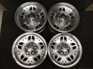 FORD RANGER Wheels EXPLORER Mountaineer Alloy Factory Stock Rims 93 09