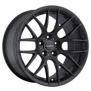 19 AG M359 Competition Wheels Rims Fits BMW E90 E92 323 325 328 330