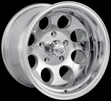 CPP ION 171 Wheels Rims 15x8, fits CHEVY S10 GMC SOMOMA BLAZER JIMMY
