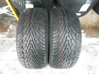 Brand New 255 50 17 101V Goodyear Wrangler F1 Tires 10 5 32 2NDPRAVL