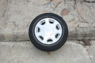 94 97 Cadillac cts Wheels and Tires 225 60 R16