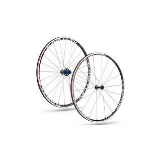 SLX Road Bike 700c Ceramic Bearing Wheels 2012 SRAM SHIMANO Wheelset