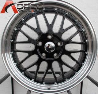 Wheel Fit BMW 128 135 323 318 325 328 330 335xi Z3 Z4 Rims