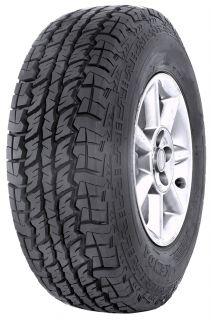 Kenda Klever A T Tire s 215 85R16 215 85 16 2158516 85R R16