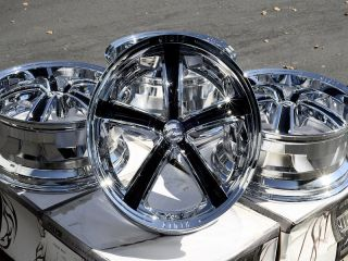 Acura  Accessories on 19 Wheels Rims Acura Mdx Rl Tl Zdx Pilot Bmw 128 135 318 323 325 328