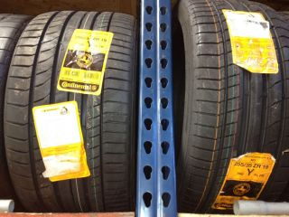19 Porsche 911 Turbo Wheels Tires Boxster Carrera Targa 996 997 C2S