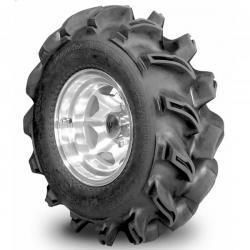 Interco 28 10 12 Super Swamper EDL TSL Vampire UTV ATV Tire