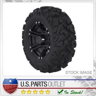 Pro Comp Tires 94126 Pro Comp Xtreme Trax ATV UTV Tire Size 26X11R14 6