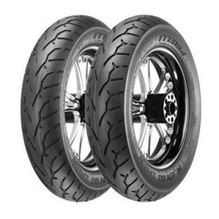 Pirelli Nightdragon 180 60B17 81H Rear Motorcycle Tire