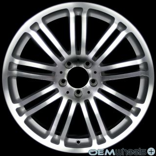 Wheels Fits Mercedes Benz AMG CLK320 CLK430 CLK55 W208 W209 Rims