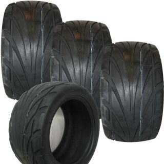 12 215 35R 12 215 35 12 Low Pro Golf Cart Tires Albatross Radial
