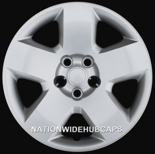 SETOF4 Charger 300 Magnum 17 5spoke Wheel Covers Bolton Full Hub Caps