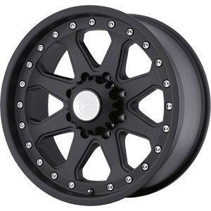 New 17x9 5x139 7 TSW Imperial Black Wheels Rims