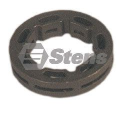 Chainsaw Sprocket Rim 325 7 Tooth Small 7 Spline