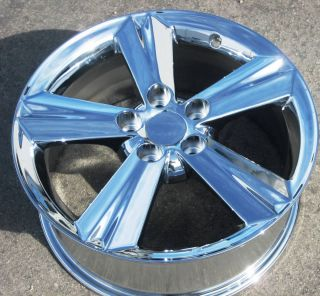 Toyota Matrix s Camry Scion RX300 RX330 Wheels Rims Set of 4