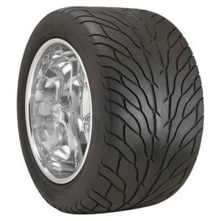 6627 Mickey Thompson Sportsman s R Tires Lt 33 x 22R20