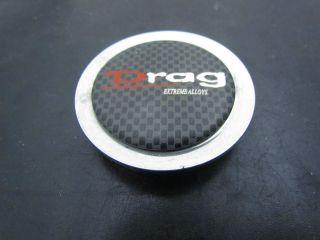 Drag Custom Wheel Center Cap Part BC 270