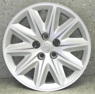 FACTORY OEM CHRYSLER 300 17 HUBCAP / WHEEL COVER HUBCAPS (1 PIECE
