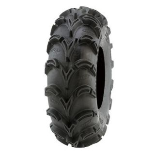 ITP Mud Lite XXL ATV Front Rear Tires 30x10x12 Set of 2 30 10 12 UTV