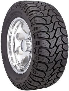 285 70 17 Mickey Thompson Baja Radial ATZ Tires