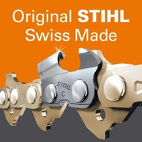 Stihl Chainsaw Rim Sprocket 029 036 039 MS 290 310 390 MS290 1125 007