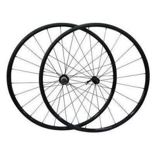 carbon wheelset carbon fiber bike wheels 700C full carbon Wheelset