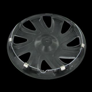 Corolla Hubcaps Center Hub Caps Wheel Rim Covers Set Free SHIP