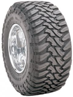 Toyo Open Country M T Mud Tire s 35x12 50R20 35 12 50 20 12 50R R20