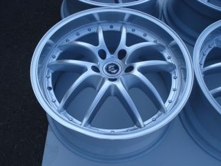 Am Fiero Vibe Subaru Legacy Imprezza WRX STI Outback Wheel Rim
