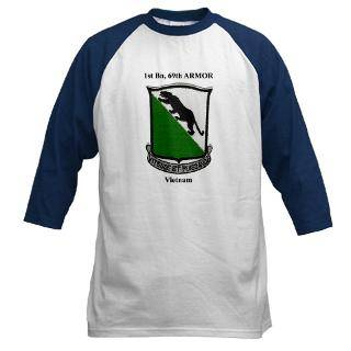 1st Battalion, 69th Armor  Currahee Gift Shop & PX