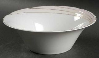 Hutschenreuther En Vogue 9 Round Vegetable Bowl, Fine China Dinnerware   Maxim