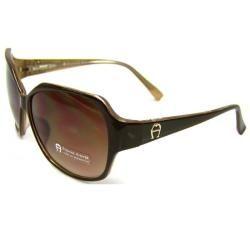 Etienne Aigner Womens Ea Sahara Fashion Sunglasses