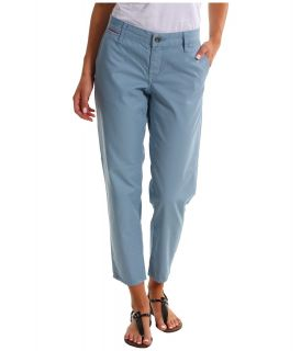 !iT Collective City Trouser in Software Womens Casual Pants (Bone)