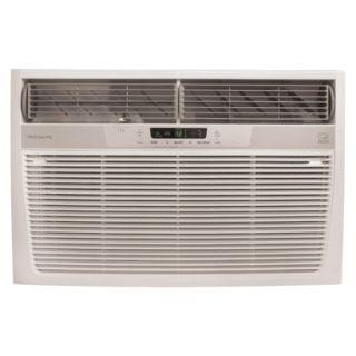 Frigidaire FRA226ST2 Energy Star 22,000 BTU Window Air Conditioner with Remote