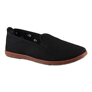 Call It Spring Aloia Slip On Shoes, Black, Womens
