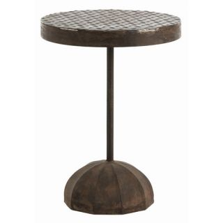 ARTERIORS Home Dashiell End Table 2531